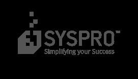 syspro logo small